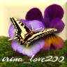 irina_love200