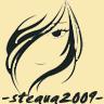 -steaua2009-