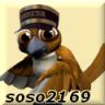 soso2169