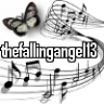 thefallingangel13