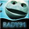 RADY91