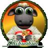 _Chihuahua_