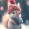 veve47