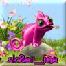 sk8er_me
