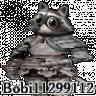 Bobi11299112