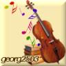 georg2503