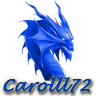 Carolll72