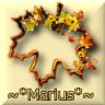 ~*Marius*~