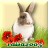 raisa2005