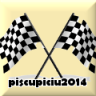 piscupiciu2014