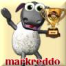 markreddo