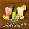 alexbosu99