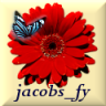 jacobs_fy