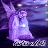 tutica62