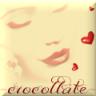 -ciocollate-