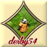 derby54