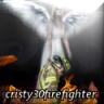 cristy30firefighter