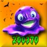 200370