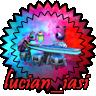 lucian_iasi