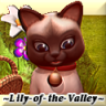 ~Lily-of-the-Valley~