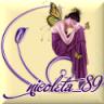 nicoleta_89