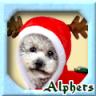 Alphers