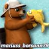 mariuss_borsann79