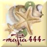 -mafia444-