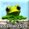 crismar1528