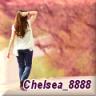 Chelsea_8888