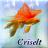 Criselt