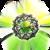 Tarnom(resource).png