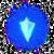 prismatium2.png