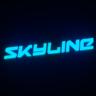 Skуline™
