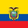 ekvador_01