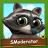 FirestarteR_4444
