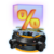 % xl.png