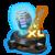 kxl.png