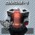 dmgm-1_100x100.png