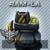 ram-la_100x100.png