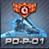 Arctik Pet tasarımı.png