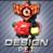Blaze A-Elite Pet tasarımı.png