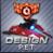 Blaze Chimera Pet tasarımı.png