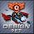 Blaze Mirage Pet tasarımı.png