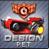 Blaze Pusat Pet tasarımı.png
