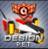 Blaze spectrum Pet tasarımı.png