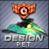 Borealis Chimera Pet tasarımı.png