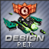 Borealis Mirage Pet tasarımı.png