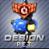 Ocean A-Elite Pet tasarımı.png
