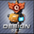 Sandstorm A-Elite Pet tasarımı.png